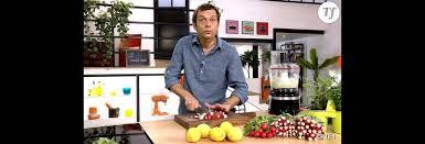 cuisine de laurent mariotte depuis qu il a dévoilé ses talents en cuisine laurent mariotte est