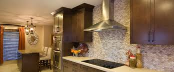 Kitchen Cabinets Baton Rouge - acadian house kitchen bath design and installation baton rouge la