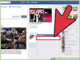 How To Use Memes On Facebook - 3 ways to use memes on facebook wikihow