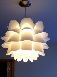 childrens bedroom light shades light up your child u0027s bedroom using kids bedroom ceiling lights