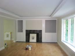 Best Gray Paint Colors Sherwin Williams Light Grey Paint Foucaultdesign Com