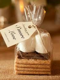 inexpensive wedding favors new wedding best 25 wedding favors ideas on wedding