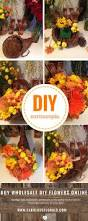 thanksgiving planning guide 334 best thanksgiving images on pinterest holiday ideas
