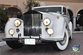 rolls royce classic limo legend limousines inc rolls royce rental long island antique