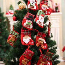 Christmas Decorations Outdoor Nz by Festival Ornaments Nz Buy New Festival Ornaments Online From