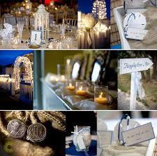 nautical wedding party candi u0027s floral creations nautical wedding