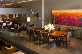 Dining Room Furniture Chicago Taracea Furniture Dining Room Chicago With Paint Byrneseyeview Com