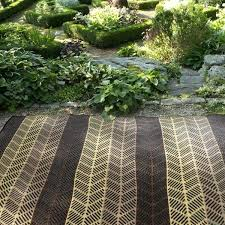 Plastic Outdoor Rugs For Patios New Plastic Outdoor Rug Outdoor Plastic Rugs Modern Patio Plastic
