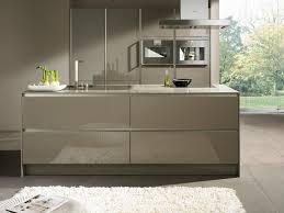 cream gloss kitchens ideas kitchen glossy mediterranean furniture style kitchen chairs