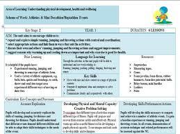 maths information for parents teaching mathematics curriculum to
