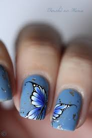 173 best butterflies images on