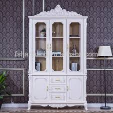 Antique White Bookcases Antique Display Bookcases For Sale Buy Bookcases French