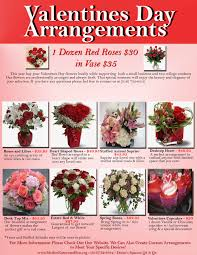 edible floral arrangements nature an information source for edible gardening