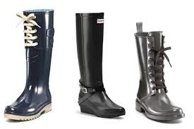 womens wide calf boots target boot brands photo collection stunning wide calf boots