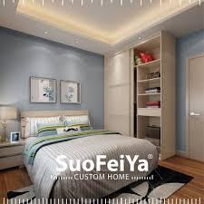 inkagu singapore u0027s no 1 japanese furniture and mattress retailer
