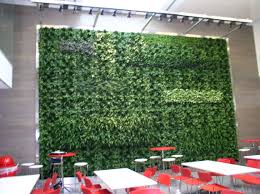 plant wall medium size of wall planters indoor living wall wall