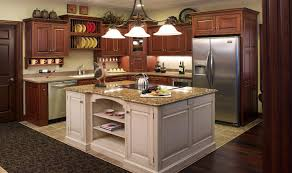 Elegant Kitchen Cabinets Las Vegas Cabinet Amazing Cabinet Ideas Awesome Kitchen Cabinet Design