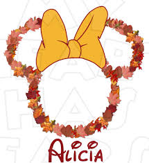 thanksgiving leaves clipart holidays my heart has ears