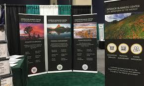 Interior Resources News Releases U0026 Announcements U S Department Of The Interior