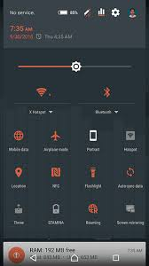 decompile systemui apk guide lp theme accent colored systemui power menu