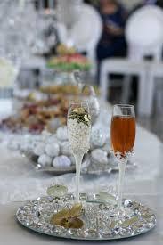 22 best diy wedding decoration u0026 idea images on pinterest diy