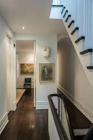 15 best living room images on pinterest dark wood floors stairs