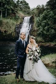 The Vintage Wedding Dress Company Archives The Natural Wedding Boho Weddings For The Boho Luxe Bride