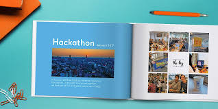 make your own yearbook creative ideas for your own yearbook bonusprint