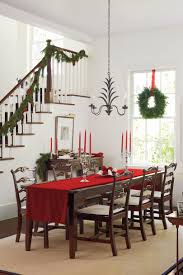 Decorating The Home For Christmas by Classic Christmas Decorations In The Lowcountry Southern Living