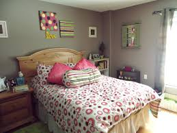 wall ideas girls bedroom wall decor wall colour ideas for