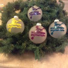 17 best handmade wooden ornaments images on