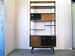 G Plan Room Divider G Plan Room Divider Si0049 Sally U0027s Furniture Store