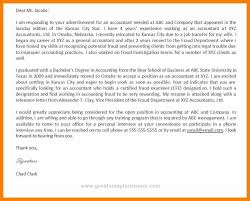 cover letter for scholarship 28 images cover letter for