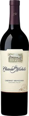 chateau ste 2010 indian cabernet 2010 columbia valley cabernet washington cabernet sauvignon