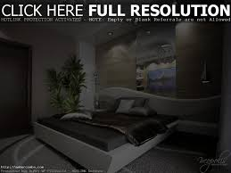 interior bedroom design beautiful pictures photos of remodeling
