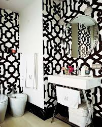 Home Decorating Ideas Black And White 140 Best Black And White Design Images On Pinterest Damasks