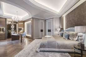 inspiration couleur chambre une grande chambre aux couleurs douces décoration luxe