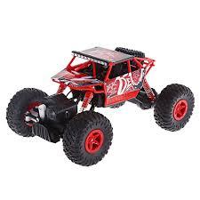 bigfoot remote control monster truck online get cheap bigfoot bike aliexpress com alibaba group