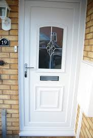 Entrance Doors by Impressive Upvc Front Doors Upvc Front Doors Entrance Doors