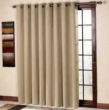 Home Depot Curtains Track Blinds Curtains Home Depot Window Curtain Rod 1 2 Mini Inch