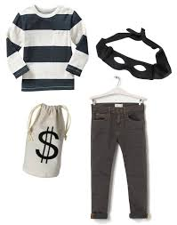 Baby Money Bag Halloween Costumes 300 Halloween Costume Ideas Images Costume