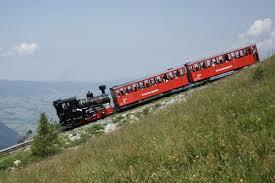 treno cremagliera fermodel club portogruaro l officina dei treni