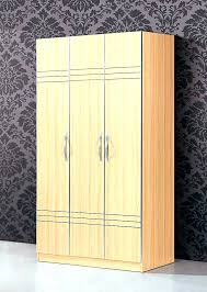 clothes storage cabinets with doors brilliant storage cabinet for clothes hanging clothes storage