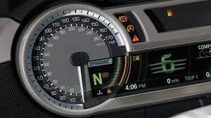bmw speedometer 15 speedometer guages out bmw k1600 forum bmw