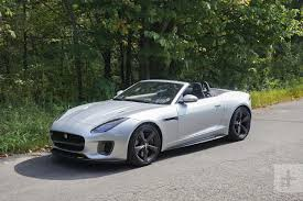 jaguar f type custom 2018 jaguar f type 400 sport first drive review digital trends
