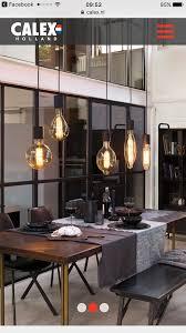 calex led light bulbs calex giant led lamps home lights pinterest led lamp