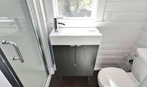 tiny house bathroom design tiny house bathrooms bathroom sink just tiny house small house