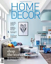 home u0026 decor malaysia 09 2016 by min mag com issuu