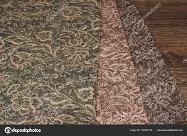 Old Fashioned Lace Curtains by Close Up Of Beautiful Sheer Curtains Fabric Samples Texture