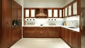 Kitchen Cabinet Space Saver Ideas Space Saver Kitchen Ideas Kitchen Cabinets Remodeling Net